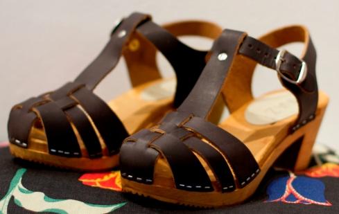nina-z-anna-black-clog-sandal